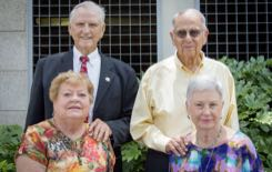 The Lehr-Pritchard Endowment Fund
